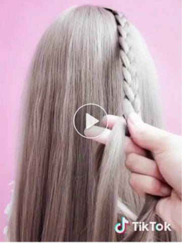 Instagram/Tiktok Vertical Short Clip Package